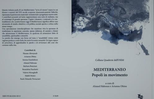 cover-osim.pdf